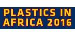 Plastics in Africa 2016