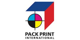 Pack Print International 2017