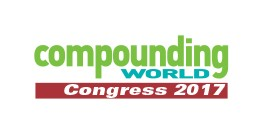 Compounding World Congress 2017