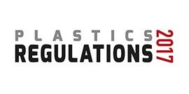 Plastics Regulations 2017