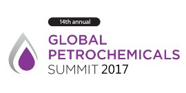 Global Petrochemical Summit 2017