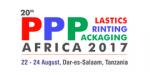 PPPExpo Africa 2017 (Tanzania)