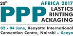 PPPEXPO Africa 2017 (Kenia)