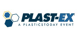 PLAST-EX 2017