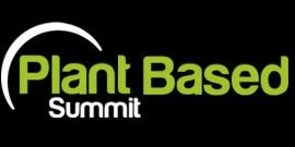 Plant Based Summit 2017