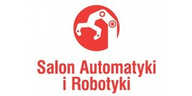 Salon Automatyki i Robotyki 2017