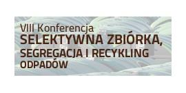 Selektywna zbiórka odpadów 2017