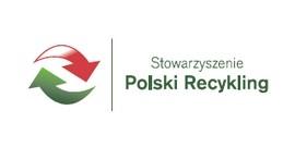 Szanse i zagrożenia dla polskiego recyklingu
