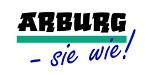 "Warsztaty ""Arburg - sie wie!"""