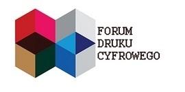 Forum Druku Cyfrowego 2017