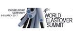 World Elastomer Summit 2017