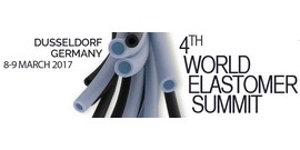 World Elastomer Summit 2017