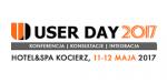 User Day 2017