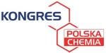 Kongres Polska Chemia 2017