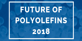 Future of Polyolefins Summit