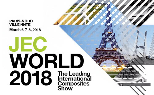 jec_world_2018