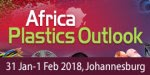 Africa Plastics Outlook