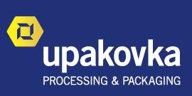 Upakovka 2018