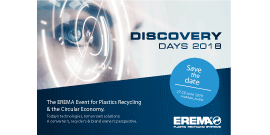 Erema Discovery Days 2018