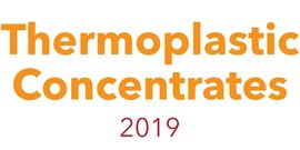 Thermoplastic Concentrates 2019