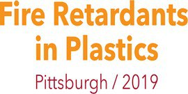 Fire Retardants in Plastics 2019