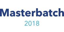Masterbatch 2018