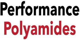 Performance Polyamides 2018