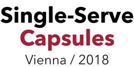 Single-Serve Capsules 2018