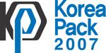 KOREA PACK 2007