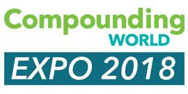 Compounding World Expo 2018