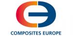 Composites Europe 2018