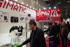 Plast Eurasia Istanbul 2018