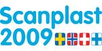 Scanplast 2009