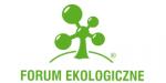 Forum Ekologiczne 2018