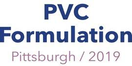 PVC Formulation 2019