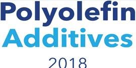 Polyolefin Additives 2018
