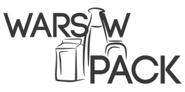 Warsaw Pack 2019