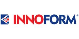 Innoform 2019