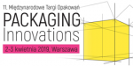 Packaging Innovations 2019