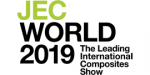 JEC World 2019