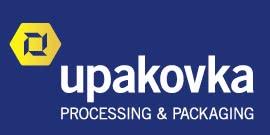 Upakovka 2019 (Russia)