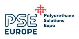 PSE Europe 2019