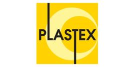 Plastex 2018