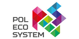 POL-ECO-SYSTEM 2017