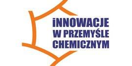 Innowacje w Przemyśle Chemicznym