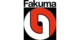 Fakuma 2020