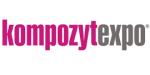 Kompozyt - Expo 2019
