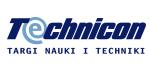Technicon 2007