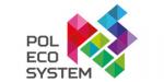 Pol-Eco-System 2019