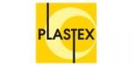 Plastex 2020